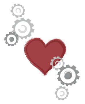 Heart_Gears_Inverse2