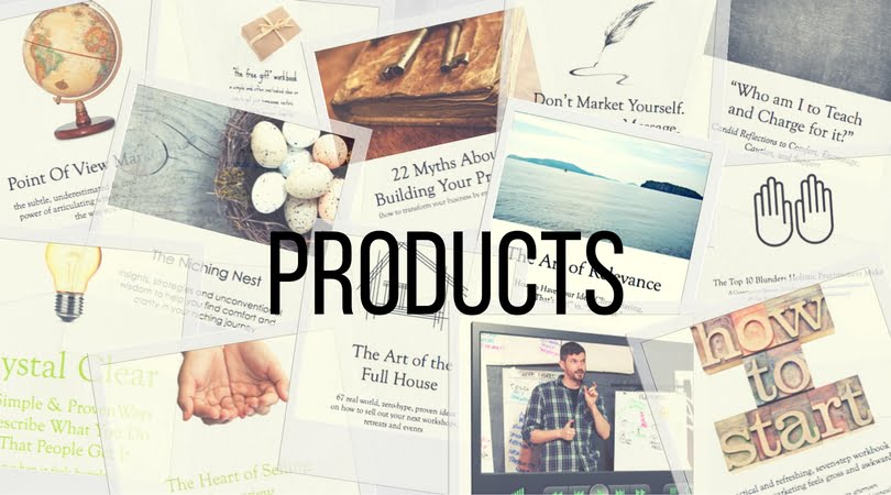 mfh-products-cover-page-1216