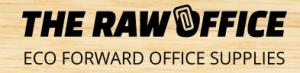 RawOffice