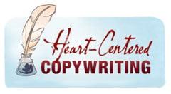 copywritingintensive