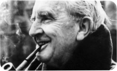 Tolkien thesis