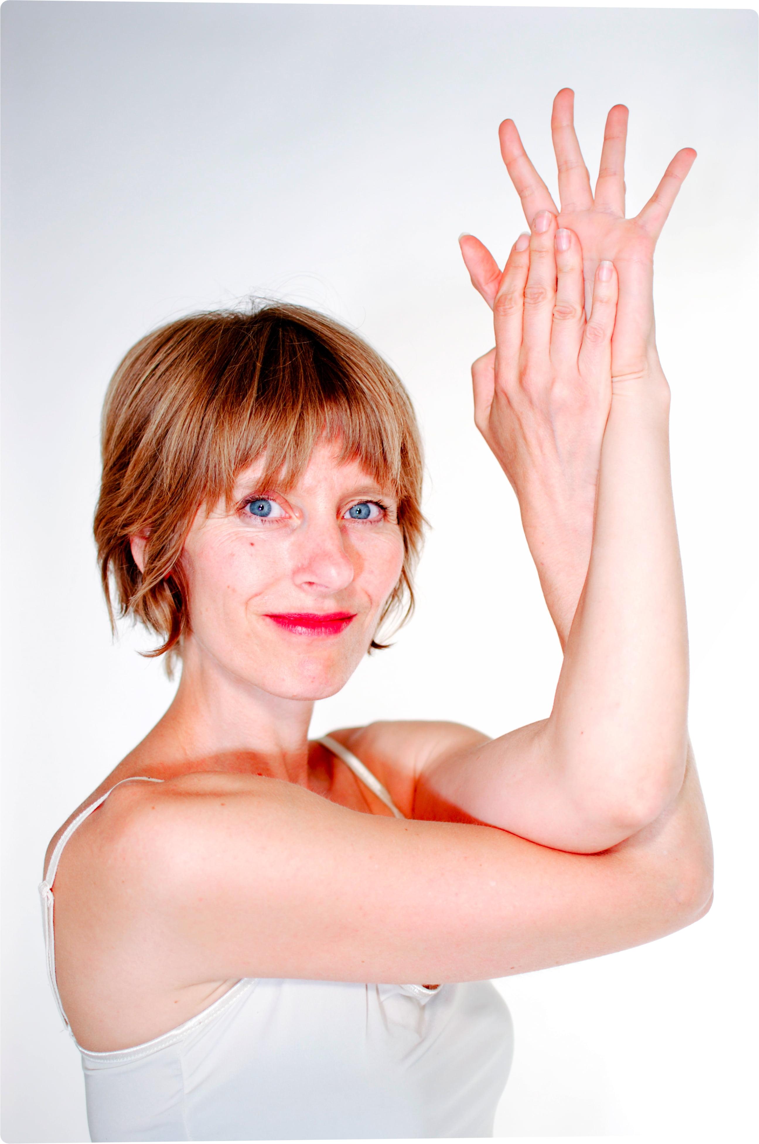 11beth1 yoga for caregivers