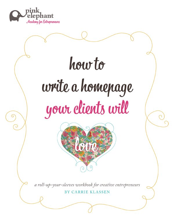LovableHomepageWorkbook Resources