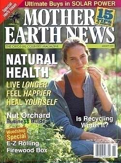 motherearthnewsmagazine three marketing lessons from the man behind mother earth news