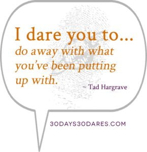 PIN TadHargrave 290x300 I dare you