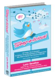 tweep3D resized 214x300 Guest Post: The Top 5 Marketing Mistakes on Twitter and How to Avoid Them
