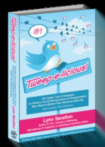 tweep3D-resized-214x300