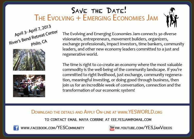 EEE Invite
