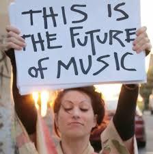 amanda-palmer-future-of-music