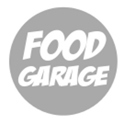 155649 174478489373455 1625233426 n Mini Case Study: The Food Garage