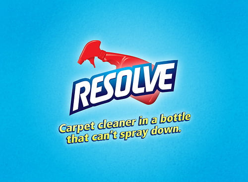 ceescld 33 Honest, Hilarious (and absolutely unauthorized) Ads for Major Companies