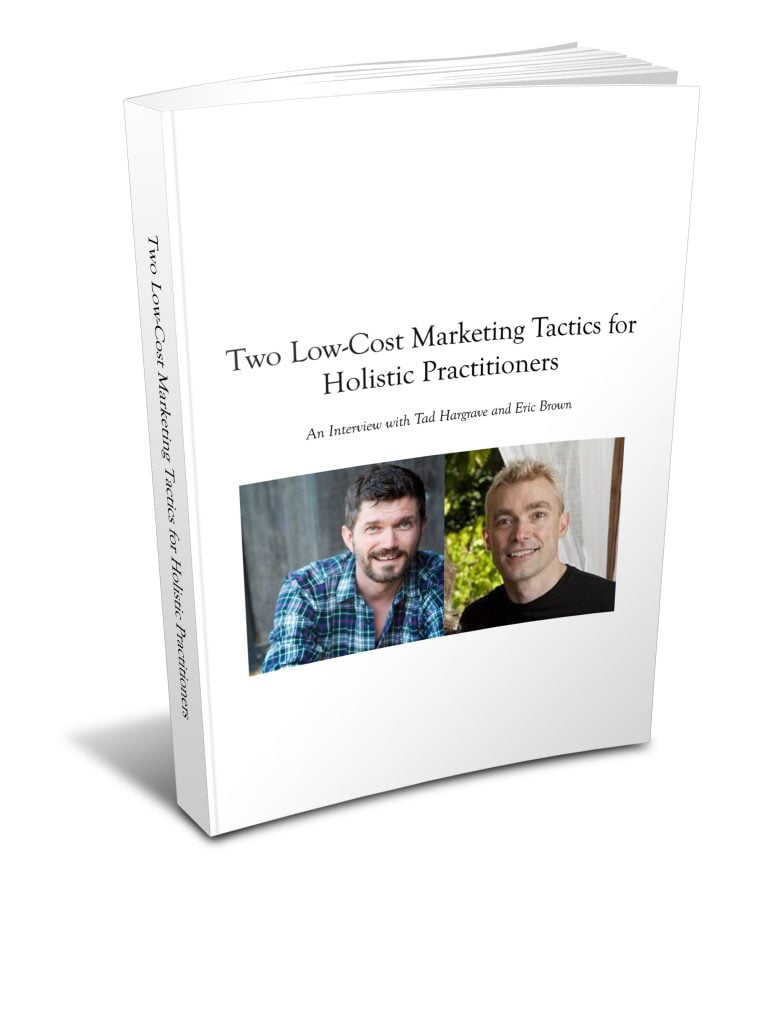 Two-Lost-Cost-Marketing-Tactics-Ebook-3D-JPG
