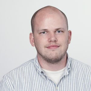 PatrickDanielson_Web