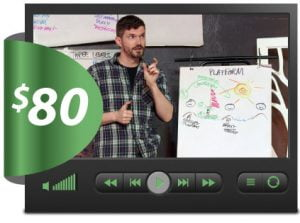 MFH-101-Video-Title-Graphic-80-dollars