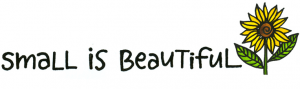 small-is-beautiful-banner