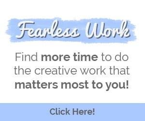 300x250-FearlessWork-Blue1-300x250