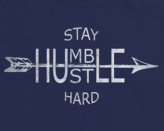 Image result for hustle images