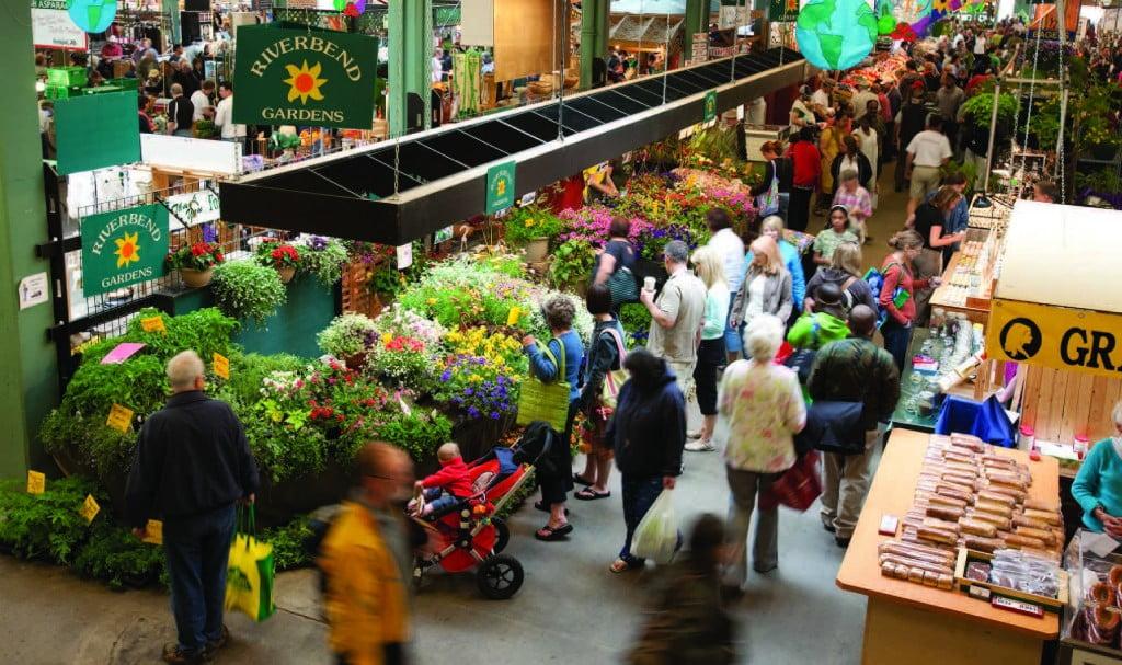 Farmers-Market-Old-Strathcona-1024x607