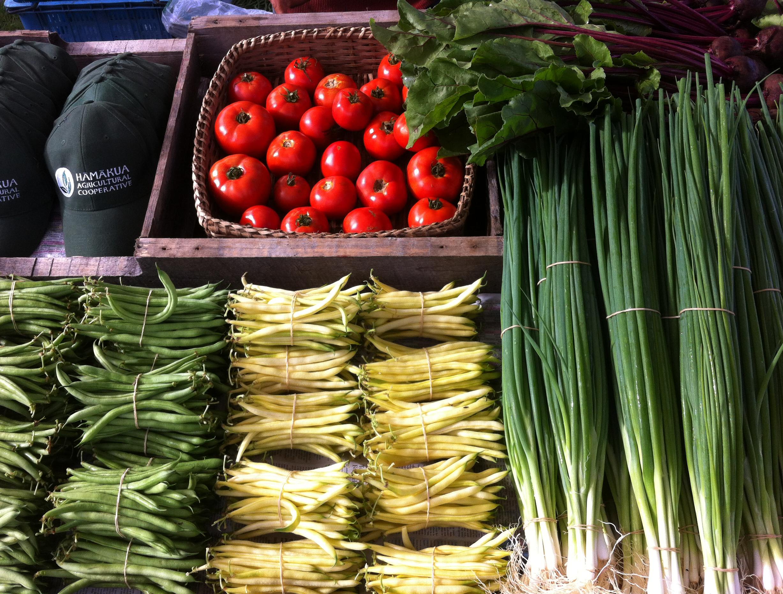 farmers market marketing series 7 three big ideas on your booth