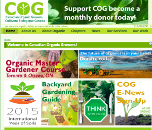 CanadianOrganicGrowers