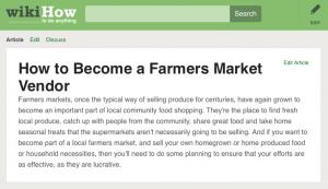 FarmersMarketVendorWikiHow
