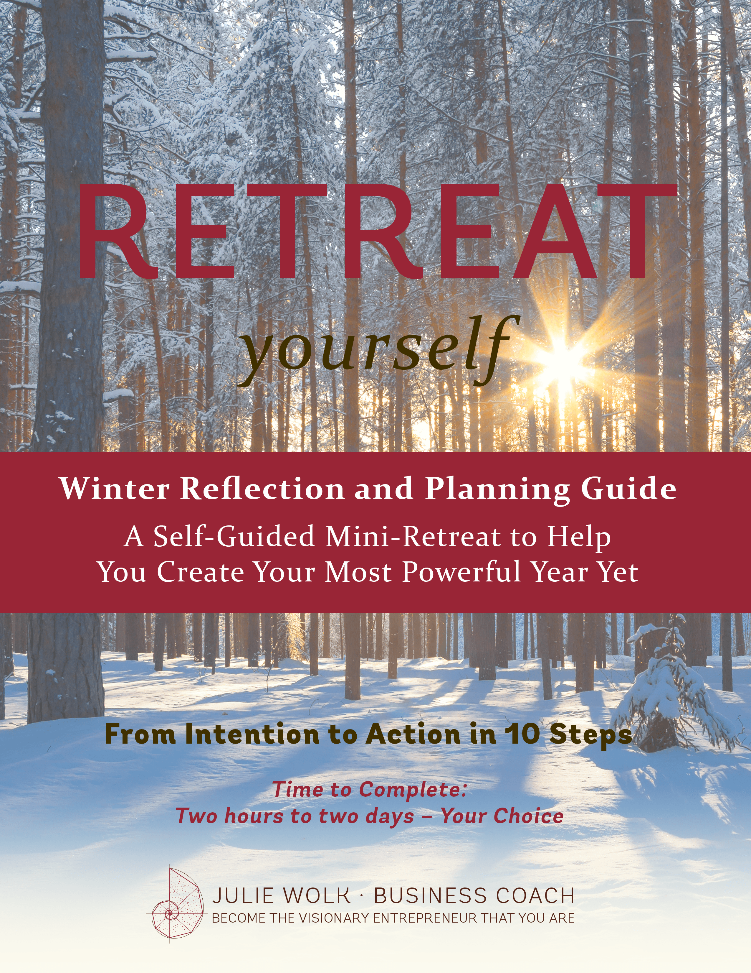 Retreat Yourself COVER IMAGE FINAL