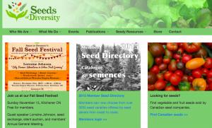 SeedsOfDiversity