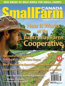 SmallFarmCanada