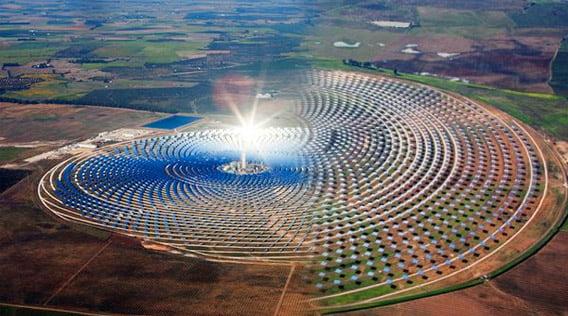 spain_solar_power