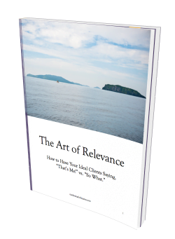 art-of-relevance-ebook-image1