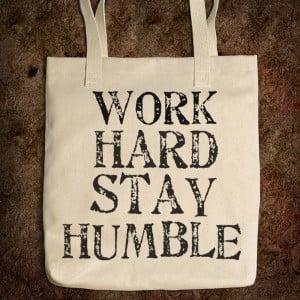 Humility-300x300