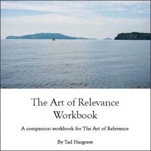 relevanceworkbook_coverimage