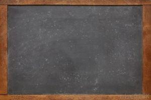 blackboard-slate