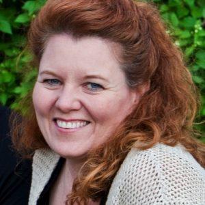 JanetWaldon