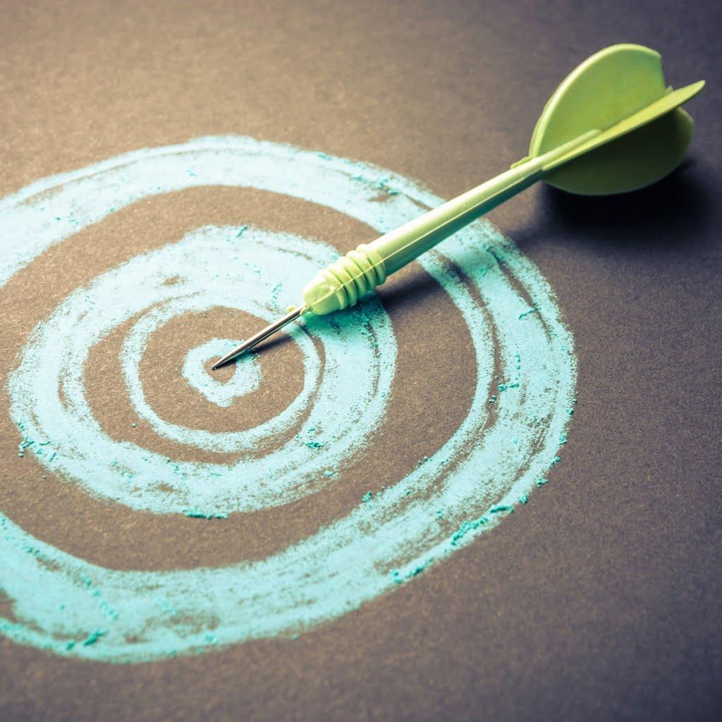 Your Ideal Client 3-Hour Online Workshop