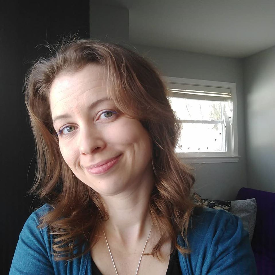 Teleseminar with Guest Host Emily Otto: If I don't do this job, what do I do?